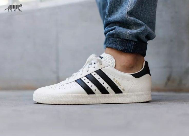 adidas 350 leather,chaussures adidas 350 leather blanche et