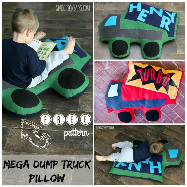 25+ best ideas about Floor pillows kids on Pinterest ...