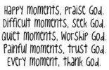 like.: Inspiration, Awesome Gods, Gods Quotes, Praise Gods, Thank Gods, Living, Moments, Trust Gods, Prai Gods
