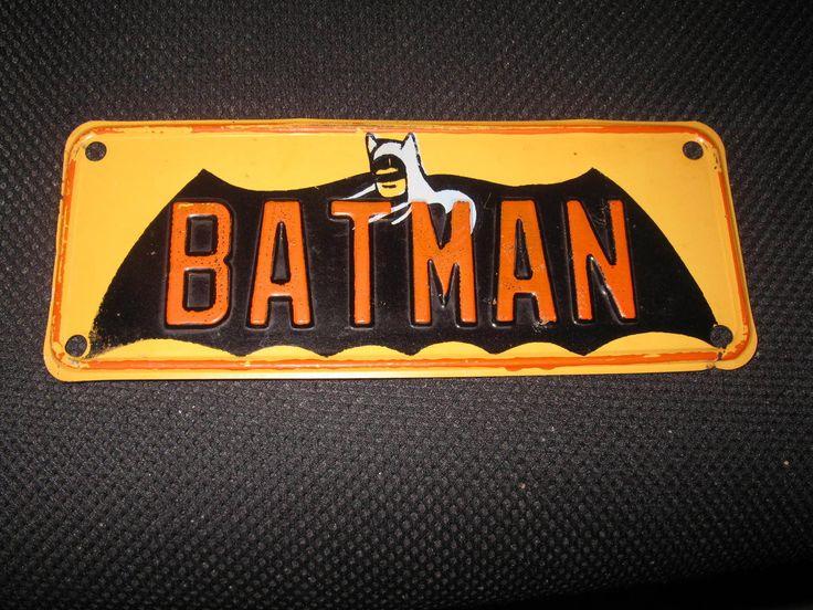 Superman Car Accessories: 74 Best Images About Batman Car Stuff On Pinterest