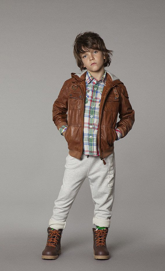 17 Best images about Fashion for boys on Pinterest | Quilted jacket Boys and Toddler boy fashion