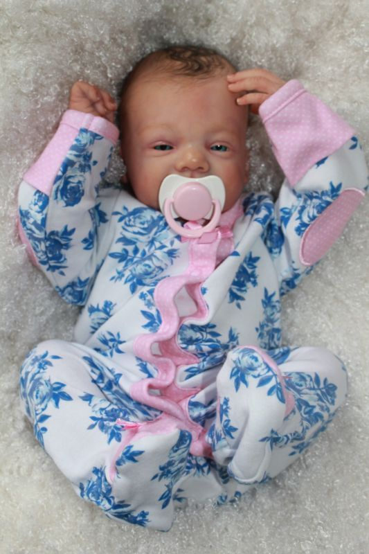 Find great deals on eBay for Reborn Baby Girl in Reborn Dolls. Shop with confidence.