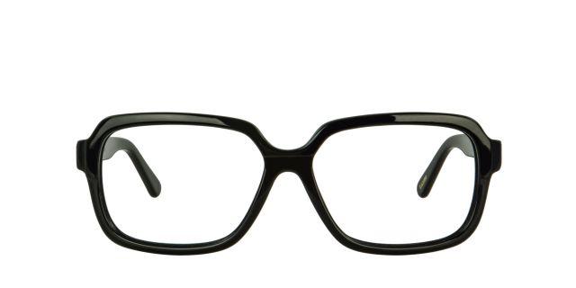 L'usine à lunettes by polette - Lazare - Tendance - Lunettes