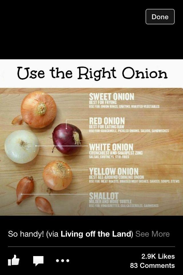 #recipe #onion #kitchen