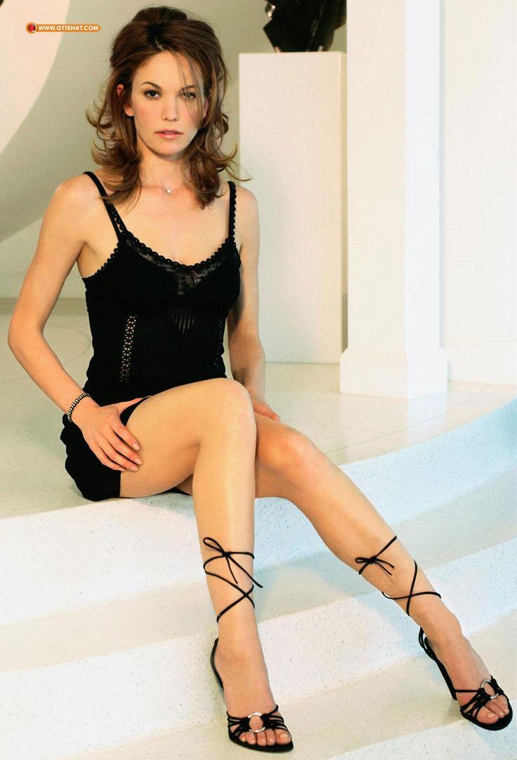 Diane Lane Legs  Diane Lane Sexy Legs - Hot Female -3768