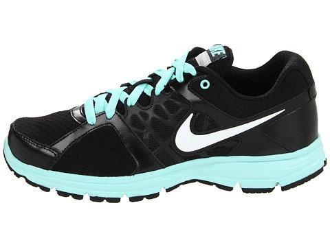 Nike air relentless 2