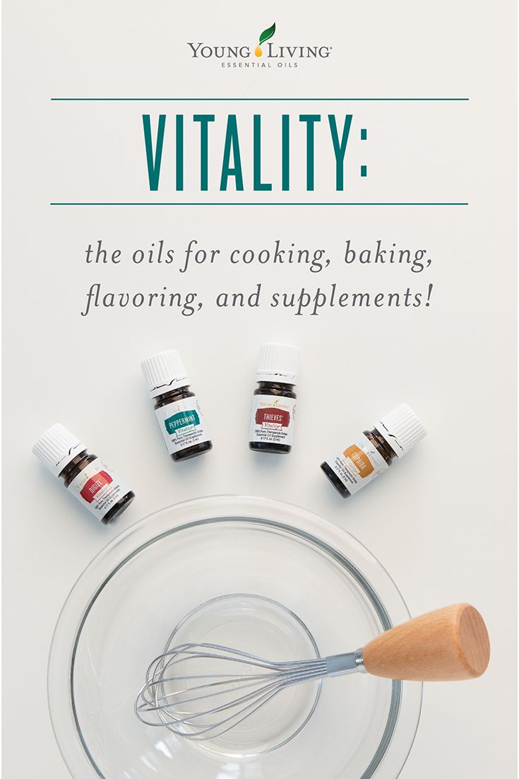 262 Best Yl Essential Oils Vitality Images By Jennifer Crawford On