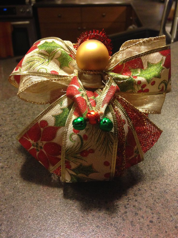 929 best images about Angel Crafts on Pinterest ...
