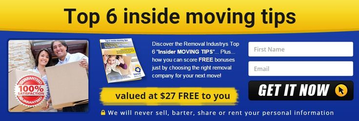 Can you rely on this Guide? See what people say about its authors....http://www.totalcareremovals.co.nz/gift/ #freemovingguide #relocation #professionalmovingservices #professionalpacking #relocationspecialists #moving andstoragecompanies #christchurchmovers #furnitureremovals #removalsauckland #moversauckland #moverschristchurch #storagecompanies #commercialmovers