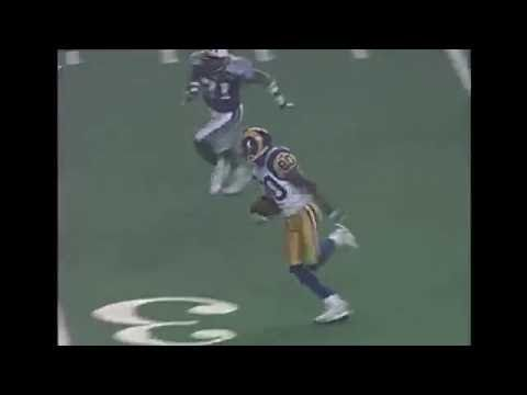 Today marks 73 days until kickoff of the 2017 NFL regular season! Let's remember Isaac Bruce's 73-yard touchdown against the Tennessee Titans in the Super Bowl in 2000!  https://www.youtube.com/watch?v=4ui9eOuMScI Submitted June 26 2017 at 10:40AM by NFL100Countdown_2017 via reddit http://ift.tt/2tbk2Os