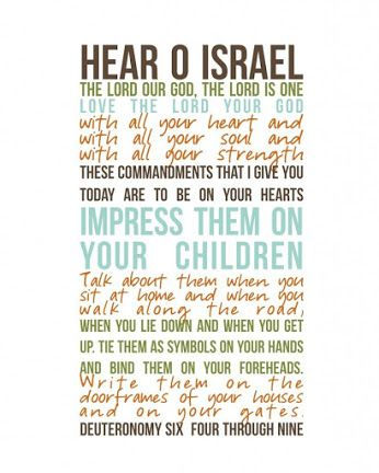 25+ best ideas about Prayer in english on Pinterest   Padre in ...