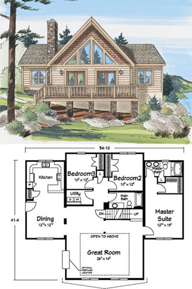 Find this Pin and more on Cape Cod Plans. Best 25  Minecraft house plans ideas on Pinterest   Minecraft