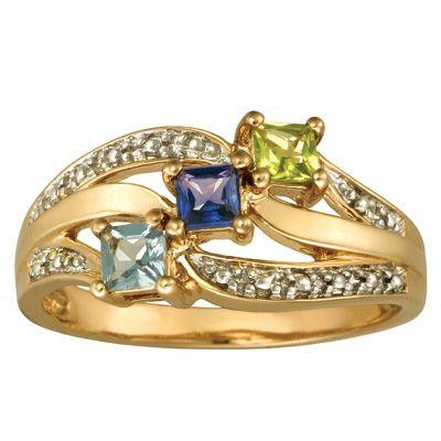 101 Best Jewlery Mother S Amp Grandmother S Bracelets
