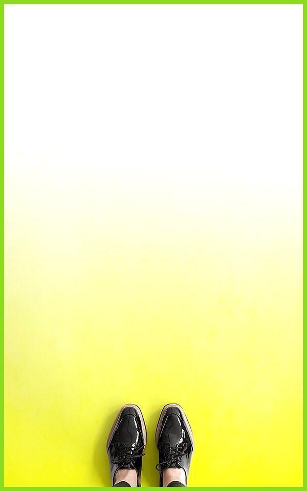 Yellow Ombre Vinyl Flooring Citron Is A Yellow Ombre Vinyl Flooring Design That Packs A Punch With Its S In 2020 Vinyl Flooring Tile Effect Vinyl Flooring Floor Design