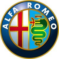 Alfa Romeo Badge transparent image Transport images with transparent background use this Alfa Romeo png image for web design or graphics design