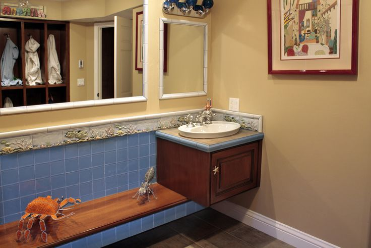 Pool Changing Room Ideas baltimore inner harbor hotel near light rail marriott downtown indoor pool design a pool Pool Changing Room Ideas Google Search Built Ins Pinterest Ideas Changing Room And Pool Changing Rooms