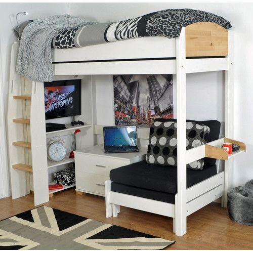 Bedroom Athletics Newport Bedrooms For Girls Designs Bedroom Design Ideas Grey Bedroom Chairs With Arms: 1000+ Ideas About Single Beds With Storage On Pinterest