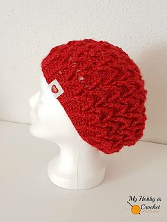 Sparkle_ruby_slouch_-_free_crochet_pattern_small2