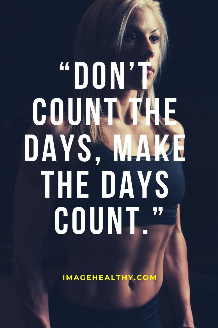 Fitness Motivation Quotes For Women Imagehealthy Com Workout Motivation Women Fitness Motivation Quotes Motivational Quotes For Working Out
