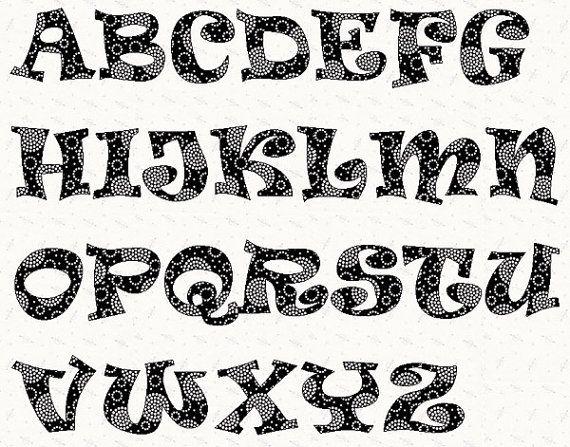 Best 25+ Applique letters ideas only on Pinterest
