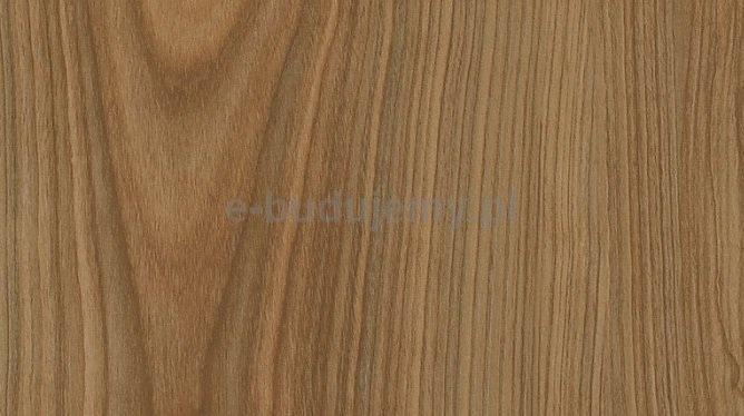 Vinylcomfort to wyjątkowa kolekcja podłóg panelowych, która odkrywa piękno i fakturę różnych materiałów. Podłogi pokryte są warstwą winylu, przez co podłoga jest wyjątkowo trwała, a podwójna warstwa korka czyni ją wyjątkowo ciepłą i cichą. http://www.e-budujemy.pl/plytki_przyklejane_wicanders_vinylcomfort_european_cherry_1230x150x6_b7r2001,66538p