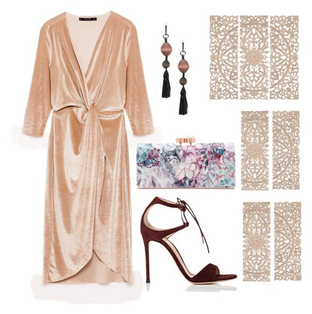 """SSE 15"" by iren-di on Polyvore"