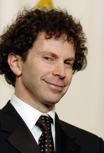 Charlie Kaufman - screenwriter, producer.  Known for idiosyncratic screenplays. ... 1