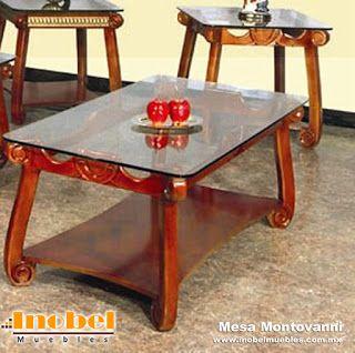 47 best muebles y decoraci n images on pinterest - Decoracion para el hogar ...