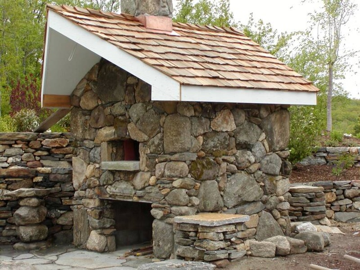 1000 Images About Awesome Stonework On Pinterest
