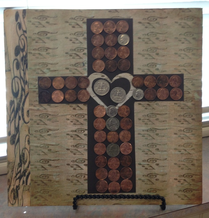 32 Wedding Anniversary Gifts: 32 Best Images About Anniversary Gift On Pinterest
