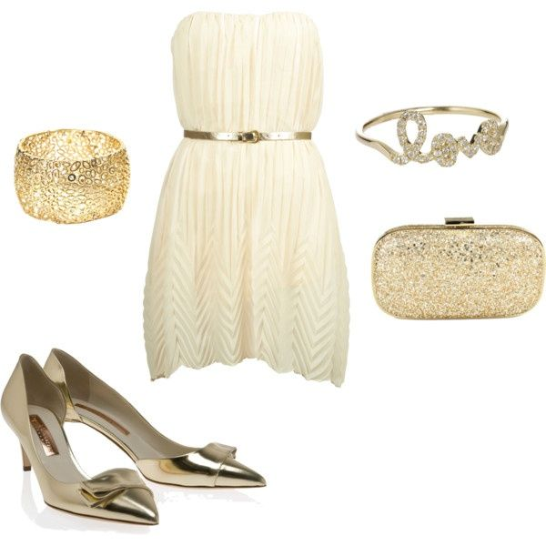 Cocktail party outfit ideas :http://partydressesideas2015.com/cocktail-party-outfit-ideas.html