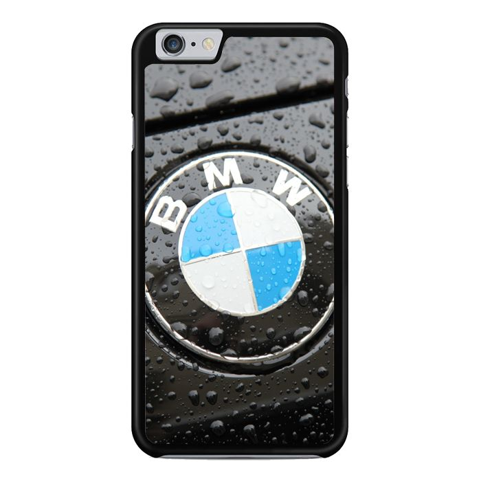 BMW Logo Car Photography Wallpaper iPhone 6 Plus / iPhone 6S Plus Case | Republicase