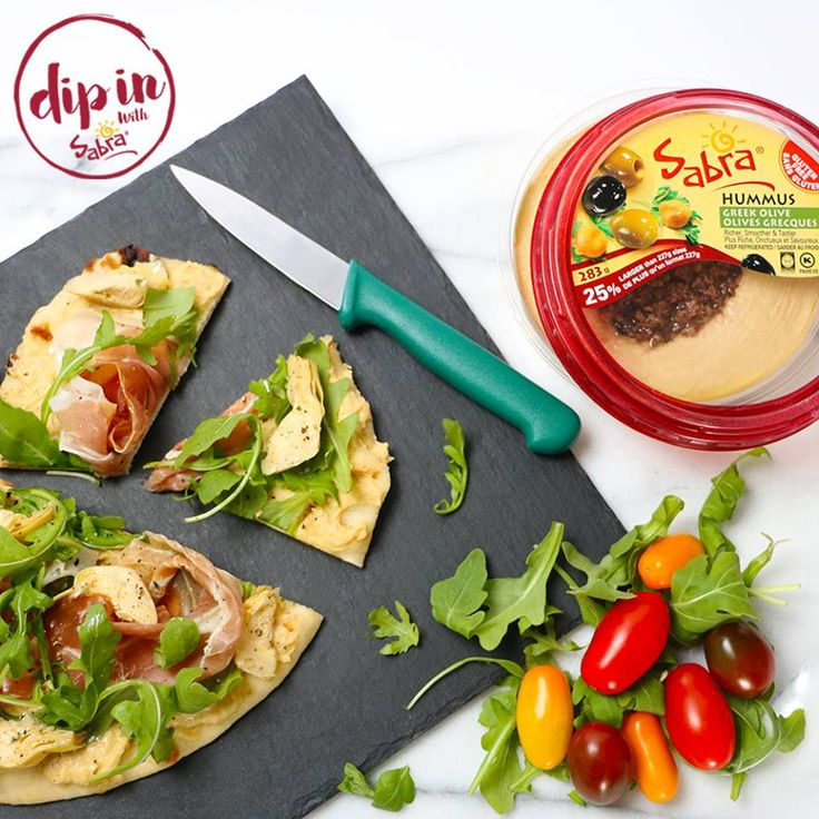 Sabra Feast Contest Every #DipInWithSabra post is an entry to win an unforgettable Sabra feast for you and 14 friends.  Sabra Feast Contest Every #DipInWithSabra post is an entry to win an unforgettable Sabra feast for you and 14 friends.