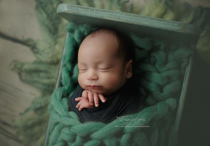 """Organic newborn photography- Inland Empire, CA Newborn  (@inspirationsbykristy) on Instagram: """"Jace King. Born on November 28th and still hasn't hit his due date! #hesafighter #strong"""""""