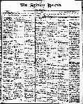 James stuart....16 Nov 1838 - Advertising - The Sydney Herald (NSW : 1831 - 1842)