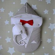 """Магазин мастера конверты и одеяла """"РЕПКА"""": для новорожденных, детская, пледы и одеяла, одежда для девочек, слюнявчики, нагрудники"""
