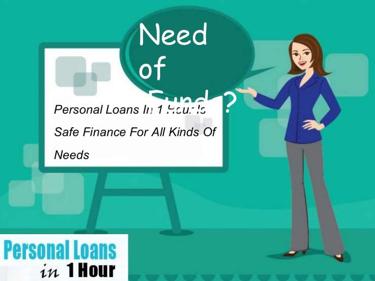 1 hour or so payday lending options 24 hour