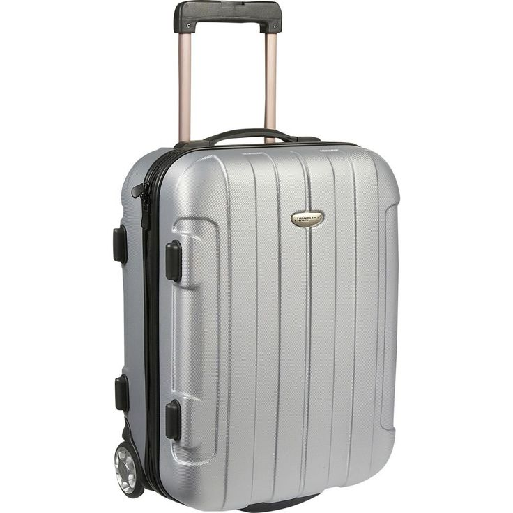 17 Best ideas about Best Suitcases on Pinterest | Luxury luggage ...