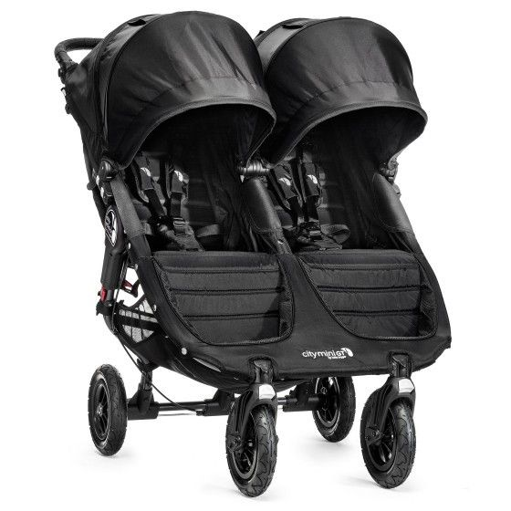 17 Best ideas about Double Baby Strollers on Pinterest | Double ...