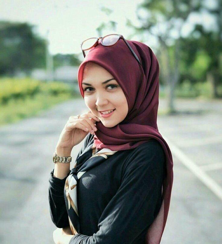 Young muslim girlsbondage dutta