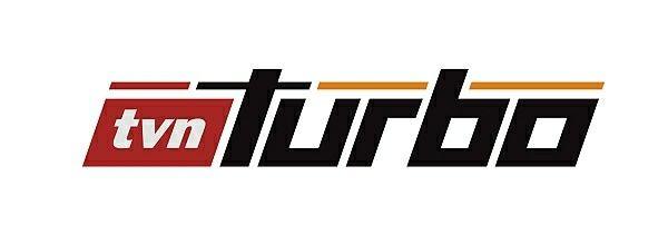 tvn turbo - Szukaj w Google