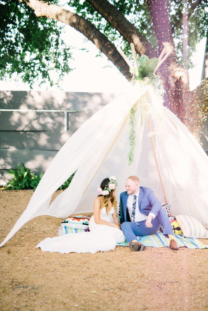 outdoor wedding venues in fort worth tx%0A Fort Worth Wedding Venue   Artspace     outdoorwedding  bride  groom  love   bohowedding