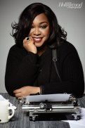 """Shonda Rhimes at THR's Power Women Event: """"I Haven't Broken Through Any Glass Ceilings"""" - The Hollywood Reporter"""