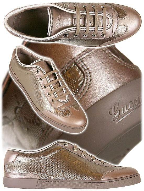 Gucci Fashion Shoes for Women