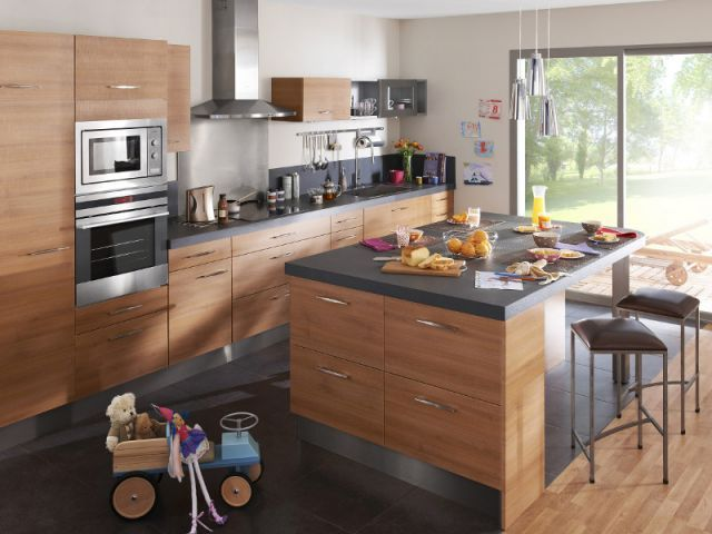 New post interior design for simple small kitchen visit bobayule trending decors home ideas pinterest