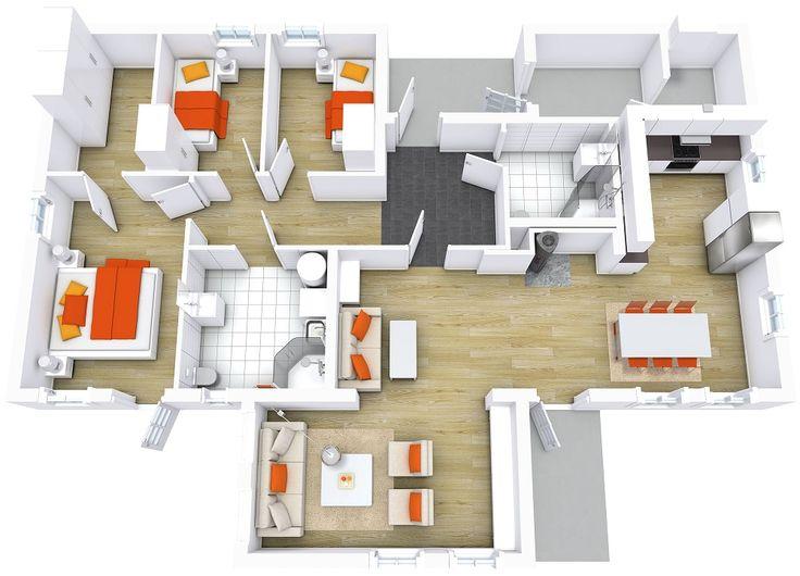 http://www.roomsketcher.com/wp-content/uploads/2015/12/RoomSketcher-Modern-House-Floor-Plans-Orange.jpg
