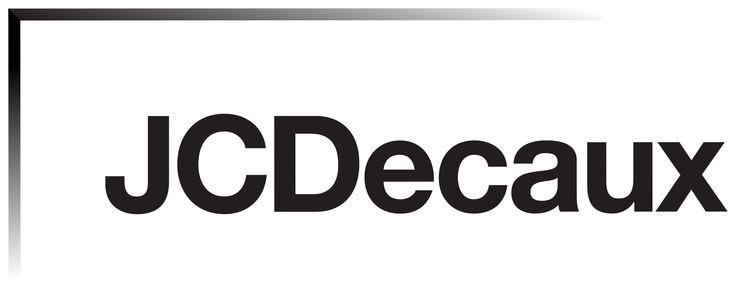 RECRUTEMENT PARTICIPATIF :JCDecaux recrute via Cinq you JOB. Cinqyoujob.com met en relation recruteurs et candidats. Cinq you JOB - Le réseau 5 étoiles. Tags : #média, #journaux, #presse, #cdi, #cdd, #emploi, #recrutement - www.cinqyoujob.com