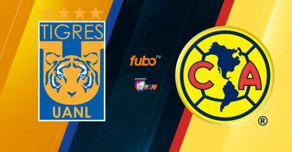 Where to find Tigres-America on US TV and streaming (Liga MX Apertura final, 2nd leg) - http://www.truesportsfan.com/where-to-find-tigres-america-on-us-tv-and-streaming-liga-mx-apertura-final-2nd-leg/