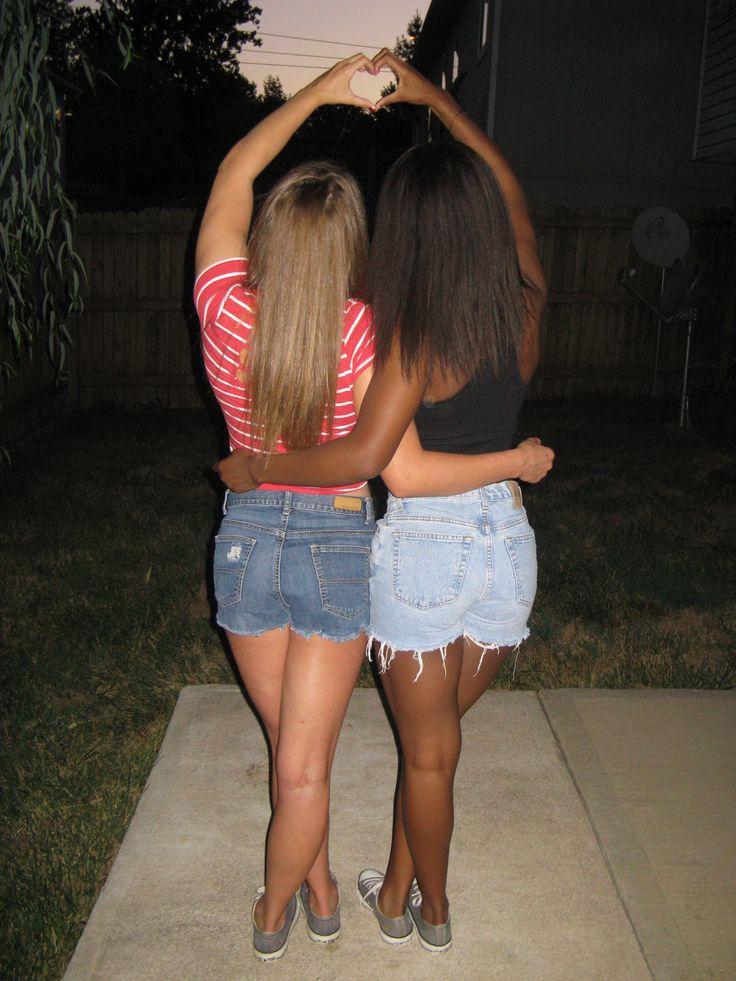 #bestfriend #pictures