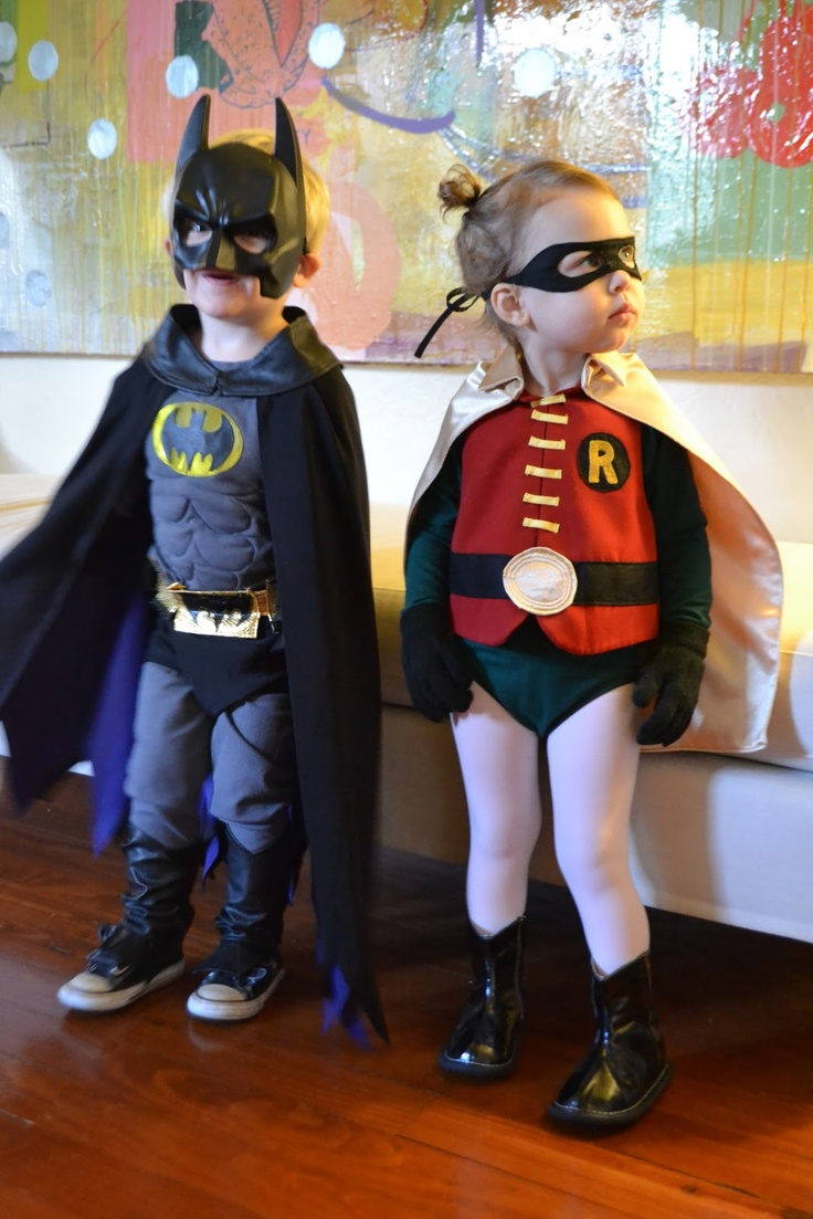 41 best Holiday - Halloween Costumes images on Pinterest
